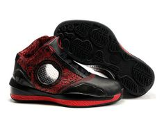 nike chaussures d'enfants de basket-ball - Air Jordan shoes on Pinterest | Nike Air Jordans, Air Jordans and ...