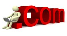 .Com domain registration at just £6.99/yr. Search your desired domain name and register today!