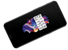 The new OnePlus 5 is the successor to the OnePlus With every phone that OnePlus releases their brand has been getting more recognition in the smartphone Cell Phone Reviews, Latest Smartphones, Oneplus 5, Newest Cell Phones, Range, Cookers