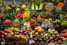 What are the Top Plant-Based Foods that Fight Cancer? What are the Top Plant-Based Foods that Fight Cancer? & The PLANTSTYLE The post What are the Top Plant-Based Foods that Fight Cancer? & Plant based nutrition appeared first on Nutrition plans . Vegetable Chart, Cancer Fighting Foods, Alkaline Diet, Fruit In Season, Stop Eating, Clean Eating, Plant Based Diet, Best Diets, Fruits And Vegetables