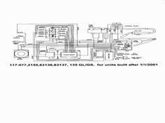 Lincoln Welder Sa 200 Wiring Schematic Wiring Forums