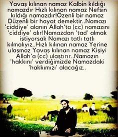 #ahiret #allahuekber #amin #Ayet #cehennem #cennet #corekotuyagi #dunya #elhamdulillah #ezan #follow #Hadis #hak #hikayeler #HzMuhammed #ibretlik #ilim #iman #insan #islamic #istanbul #kabe #kerim #kitap #kuran #KuranıKerim #medine #mekke #mevlana #mumin #muslim #noumanalikhan #ÖzlüSözler #quran #Sözler #subhanallah #sure #tefekkur #turkiye #zikir   Ayet Hadis Dua En Güzel Özlü Sözler İbretlik Hikayeler   www.insanpsikolojisi.net Allah