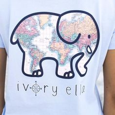 Help support the efforts of Earth Day with our limited edition Earth Day tee! 10% of sales are donated to the Nature Conservancy of Rhode Island. 100% cotton S
