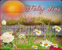 archetypal flame feliz dias like comment share feliz dias queridas almas amor y luz happy and blessed day beloved