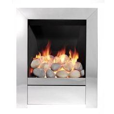 Shop a huge range of Be Modern fires and fireplaces now at Direct Fireplaces. We have a varied selection including Be Modern electric fires, gas fires, fireplaces and. Modern Electric Fires, Gas Fires, Chrome, Fireplaces, Living Room, Lighthouse, Dining, Board, Home Decor