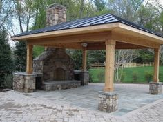 Outdoor Kitchen Frames Island 52 Best Man Cave Bar Images Garden Paths Backyard Patio Campfires Kitchens And Patios Champion Property Improvement Landscaping Stone