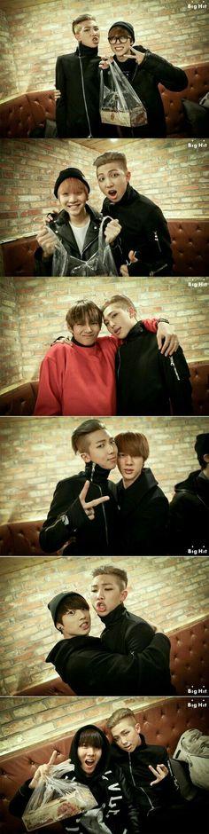 Bts Jin♡| Jin♧| Kim Seokjin♤ | Kim Seok-Jin♢ Bts Suga♡| Suga♧| Min Yoongi♤ | Min Yoon-Gi♢ Bts J-Hope ♡| J-Hope♧| Jung Hoseok ♤ | Jung Ho-Seok♢ Bts Rap Monster♡| Rap Monster♧| Kim Namjoon♤ | Kim Nam-Joon♢ Bts Jimin♡| Jimin♧| Park Jimin♤ | Park Ji-Min♢ Bts V♡| V♧| Kim Taehyung♤ | Kim Tae-Hyung♢ Bts Jungkook♡| Jungkook♧| Jeon Jeongguk♤ | Jeon Jeong-Guk♢