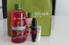 GIVEAWAY - alexxiewstyle.blogspot.sk