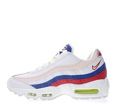 b4bcb482c2 67 Delightful nike air max 95 Sneakers images | Sneakers for sale ...