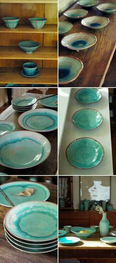 Wonderful Free of Charge japanese pottery bowls Tips : Japanese Pottery – Pottery Bowls, Ceramic Pottery, Pottery Art, Slab Pottery, Thrown Pottery, Japanese Ceramics, Japanese Pottery, Japanese Bowls, Ceramic Plates
