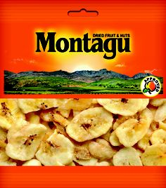 Banana Chips, Dried Fruit, Dips, Honey, Sauces, Dip