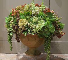 Valley Forge Flowers :: Florist in Wayne, PA :: Cafe Fleur