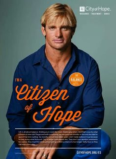 Laird Hamilton Surfs Up, Hamilton, The Cure, Surfing, Sustainable Fashion, Citizen, Join, Earth, Inspiration