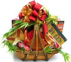 give the gift free shipping gift baskets coupon lavish