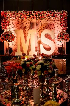A Dreamy Wedding With The Bride In Unique Bridal Jewellery #shaadiwish #decor #decorideas #decoration #decoratingideas #decortrends2019