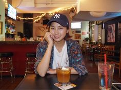 NY① の画像|尾島知佳オフィシャルブログ「OJIさん」Powered by Ameba
