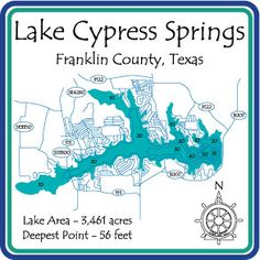 LASQ-1838-Cypress-Springs-TX-Franklin_coaster.jpg 293×293 pixels