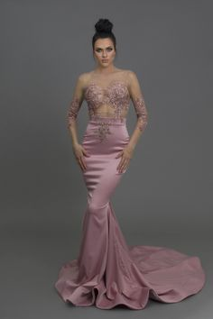 Rue+Gown, $3,995.00