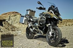 bmw 1200 gs adventure 2015 - Google Search