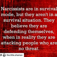 Narcissistic People, Narcissistic Behavior, Narcissistic Abuse Recovery, Narcissistic Sociopath, Narcissistic Personality Disorder, Narcissist Father, Traits Of A Narcissist, Verbal Abuse Quotes, Victim Quotes