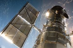 All sizes | Hubble Space Telescope | Flickr - Photo Sharing!