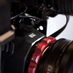 30 Bmpcc4k Ideas Cinema Camera Camera Rig Blackmagic Design