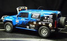 Bildergebnis für scx hummer Nissan Patrol, Hummer, Offroad, Off Road, Lobsters, Hama