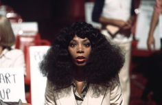 31 Amazing Photos Of Donna Summer