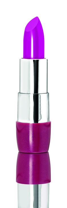 Den brauchst Du, das wissen wir ganz genau ;) #OriflameGermany #Neon #Lippenstift