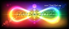 http://trishrock.com/blog/how-shifting-my-chakra-energy-has-totally-changed-my-life www.trishrock.com