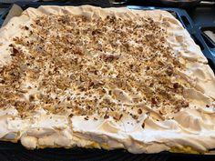 Tiramisu, Tart, Pie, Bread, Ethnic Recipes, Desserts, Food, Torte, Tailgate Desserts