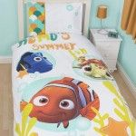 Charming Finding Nemo Bedroom Set Picture Ideas