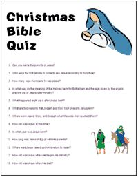 Christmas Bible Trivia.32 Best Christmas Party Ideas Images In 2016 Christmas