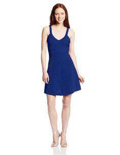 XOXO Juniors Ottoman Fit and Flare Dress, Blue, Small XOXO http://www.amazon.com/dp/B00HFLBDDU/ref=cm_sw_r_pi_dp_2AzBub191FD0A