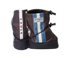 Best Baby and Toddler Snowboots