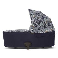 Mamas&Papas, M&P - Sklep Dystrybutora zaprasza na zakupy » GONDOLA FLIP/FLIP XT SPECIAL EDITION kol. LIBERTY CAESAR