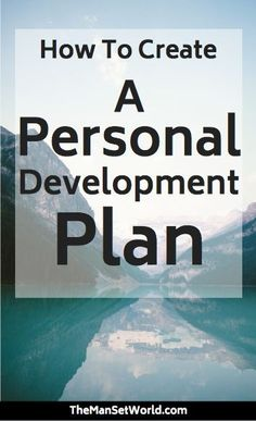 How to write a Personal Development Plan that doesn't suck, Set incredible goals. How to write a Personal Development Plan that doesn't suck, Set incredible goals. Development Quotes, Personal Development Books, Self Development, Coaching Personal, Life Coaching, Personal Goals, Coaching Quotes, Personal Finance, Personal Care
