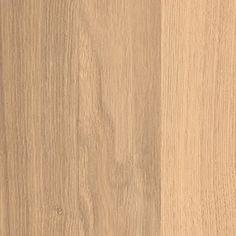 Haro Oak White Family Burshed - világos árnyalatok - 530 139