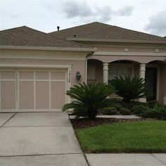 Pink Snap - Home is Currently Under Contract in Tampa, FL for $460,000