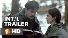 The Lobster Official International Trailer #1 (2015) - Rachel Weisz, Col...