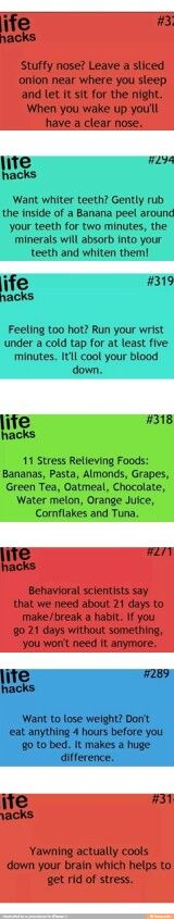 These look pretty legit I suppose I Need To Know, The More You Know, Things To Know, Hack My Life, Simple Life Hacks, Hacks Diy, Cleaning Hacks, Fun Facts, Random Facts