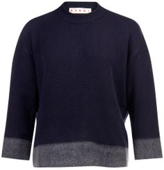 Pullover von MARNI