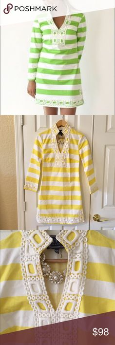Sail to Sable Yellow Striped Dress Adorable STS Yellow striped Dress. Such a beautiful dress! Excellent Condition, Worn once for an event. Sail to Sable Dresses
