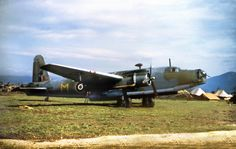 Navy Aircraft, Ww2 Aircraft, Military Aircraft, Military Jets, Ww2 Pictures, Historical Pictures, Air Fighter, Fighter Jets, Fighter Aircraft