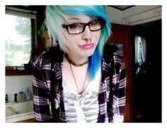 """I feel prettier-Tina"" by xxsharpiesxx ❤ liked on Polyvore"