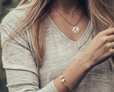 Schmuck - NextGen Jewellery   Shop   Style Jewelry Shop, Jewellery, Necklaces, Accessories, Shopping, Style, Fashion, Neck Chain, Wristlets