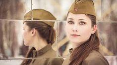 Venäjän Trolliarmejan marssi! - YouTube