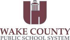 Wake County Public Schools, EDU Fair 2014, 2015