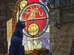 The Lost Lands: Sword of Air Pathfinder & Swords & Wizardry by Frog God Games — Kickstarter