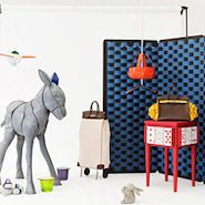 Hermès feeds appetite for transparency with look inside Petit h workshop